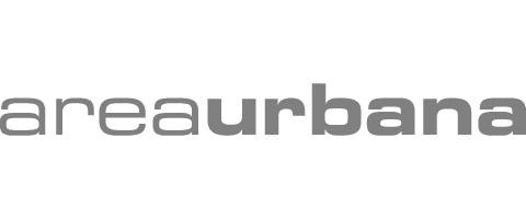 logo-areaurbana-gris@2x-80