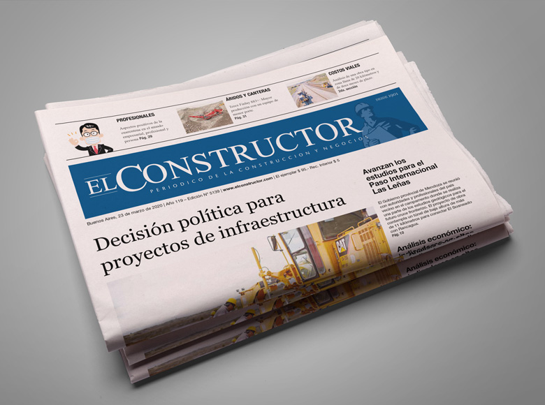 home-elconstructor